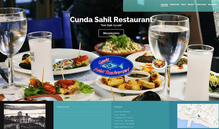 cunda-sahil-restaurant