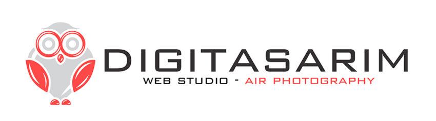 digitasarim-logo