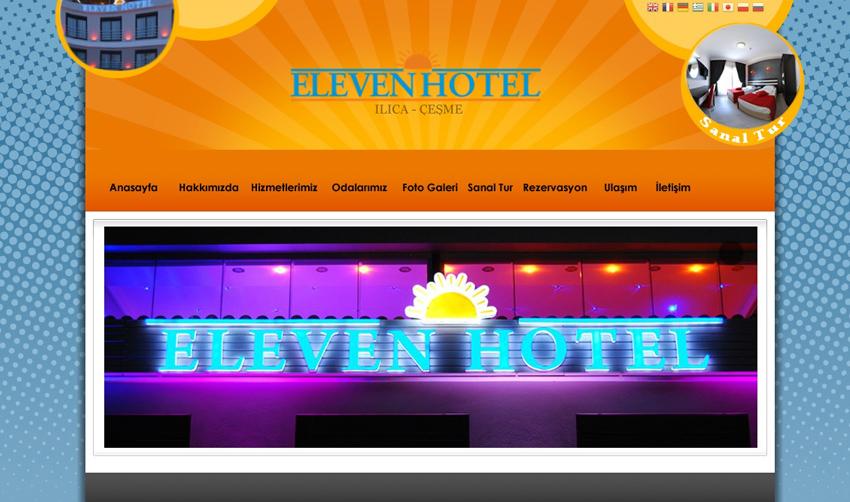 eleven-hotel