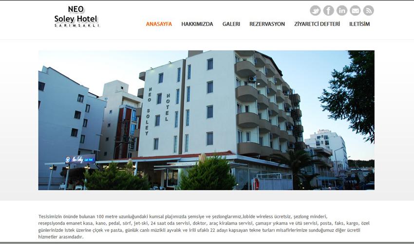 neo-soley-hotel
