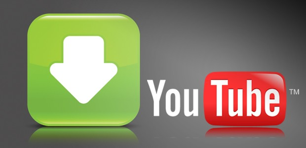 Youtube-Video-indirme-Youtebedan-nasıl-video-indirilir